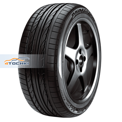 245/60R18 105V Dueler H/P Sport AS HO
