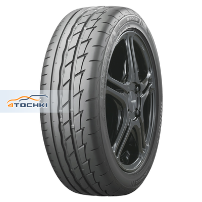 245/40R18 97W XL Potenza Adrenalin RE003