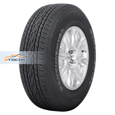 235/65R17 108H XL ContiCrossContact LX2