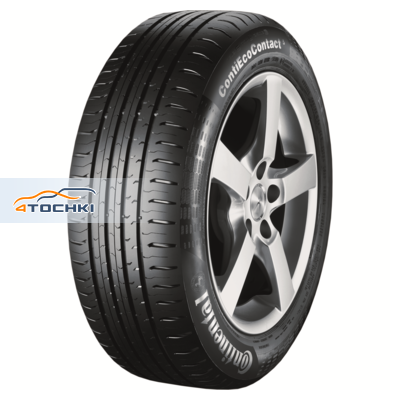 195/65R15 95H XL ContiEcoContact 5 CS