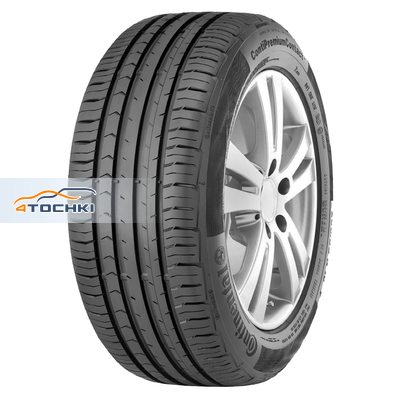 205/60R15 91H ContiPremiumContact 5 TL