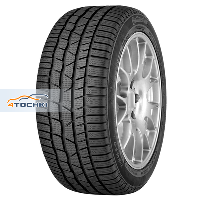 225/55R16 Continental ContiWinterContact TS 830 P 95H