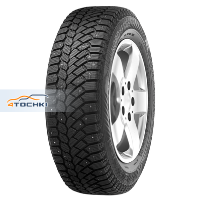 225/55R17 101T XL Nord*Frost 200 (шип.)