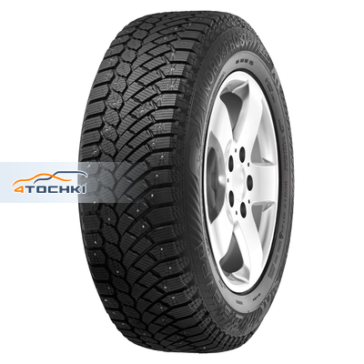 215/65R16 102T XL Nord*Frost 200 SUV (шип.)