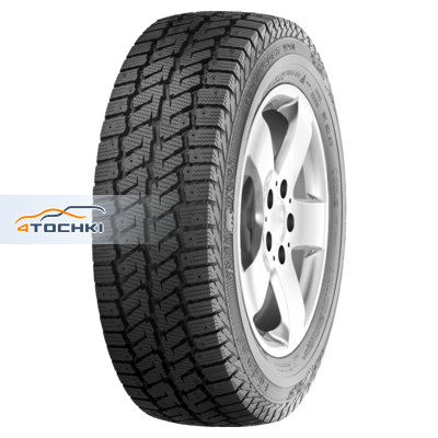 205/75R16C 110/108R Nord*Frost VAN TL SD (шип.)