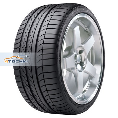 Eagle F1 Asymmetric 265/35R19 94(Y)  лето