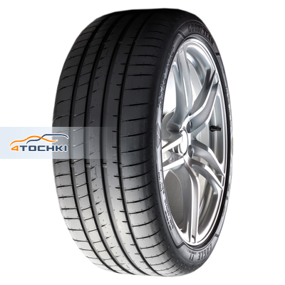 265/40R20 104Y XL Eagle F1 Asymmetric 3 AO FP