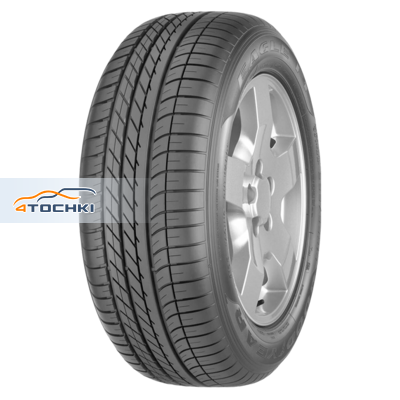 265/50R19 110Y XL Eagle F1 Asymmetric SUV AO