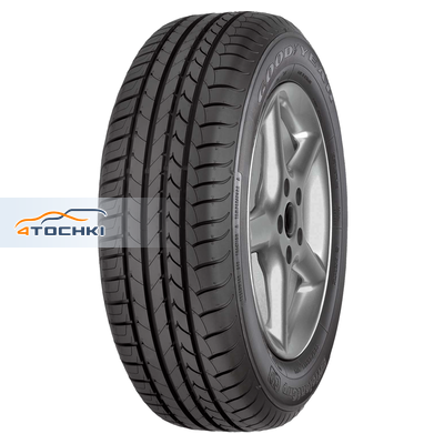 245/45R19 102Y XL EfficientGrip MOE ROF