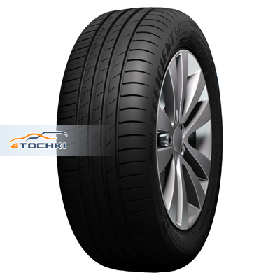 EfficientGrip Performance 245/40R18 97W  лето