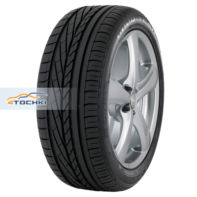 245/40R17 91W Excellence MOE TL FP ROF