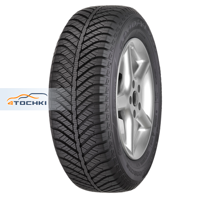 205/50R17 93V XL Vector 4Seasons Gen-1 M+S