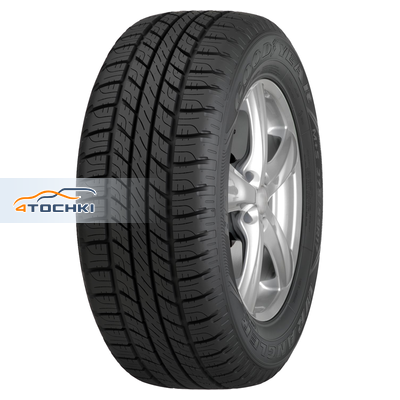 Wrangler HP All Weather 275/65R17 115H  всесезон