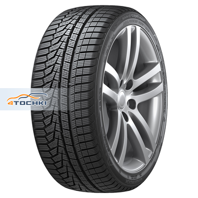 235/60R18 Hankook Winter i*cept Evo 2 W320A 107H