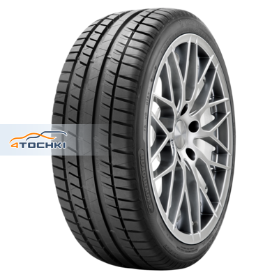 205/60R15 91V Road Performance