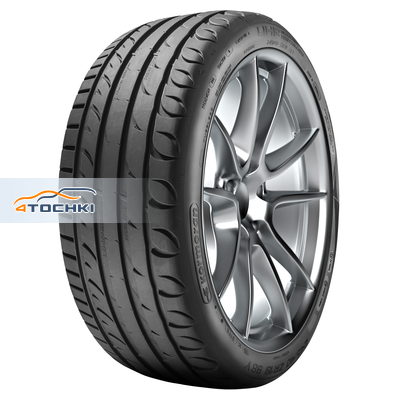 225/45ZR17 94Y XL Ultra High Performance