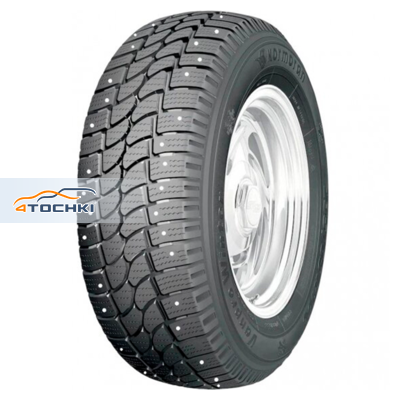 215/75R16C 113/111R Vanpro Winter (шип.)