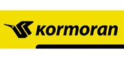 Kormoran