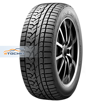 265/70R16 Marshal I'Zen RV KC15 112H