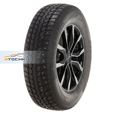 265/75R16C Marshal Power Grip KC11 123/120Q шип