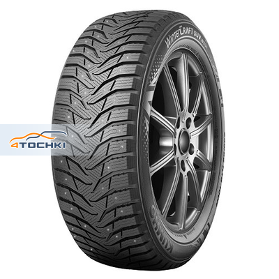 255/60R18 112T XL WinterCraft SUV Ice WS31 (шип.)