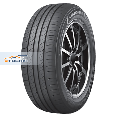 205/65R15 94H MH12