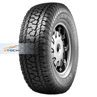 235/75R15 104R Road Venture AT51 TL BSW