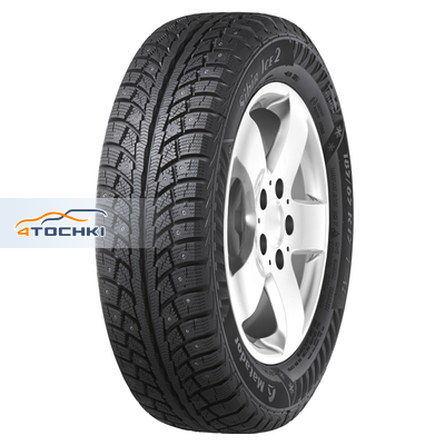 215/65R16 TL Matador 102T XL FR MP30 Sibir Ice 2 SUV ш