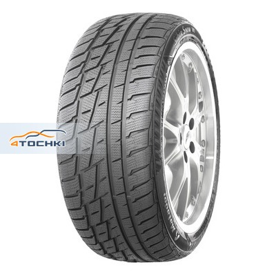 235/60R18 Matador MP 92 Sibir Snow SUV 107H