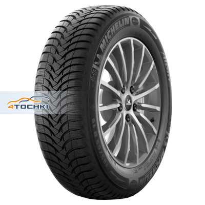 185/65R15 92T XL Alpin A4 (не шип.)