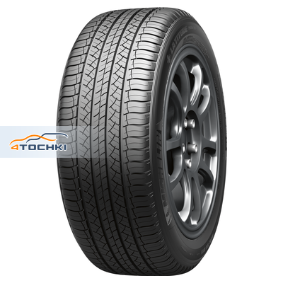 Latitude Tour HP 245/55R19 103H  лето