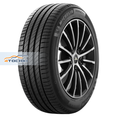 215/60 R16 Primacy 4 XL Michelin 99V TL