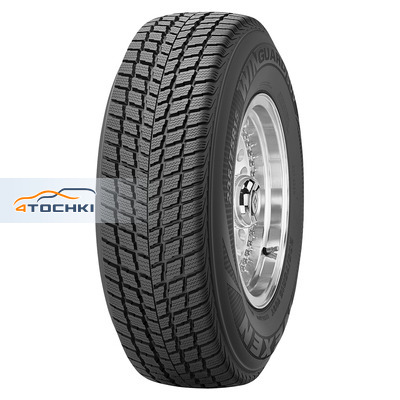 Winguard SUV 215/70R15 98T  зима