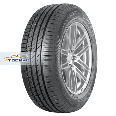 195/55R16 91H XL Hakka Green 2