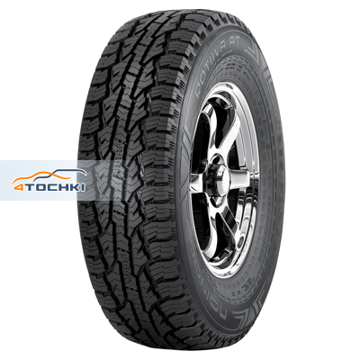 225/70R16 107T XL Rotiiva AT