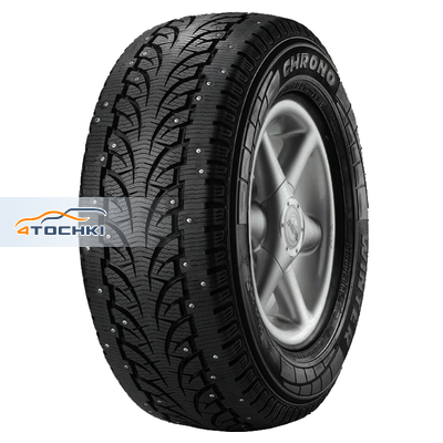 215/70R15C 109/107S Chrono Winter TL (шип.)