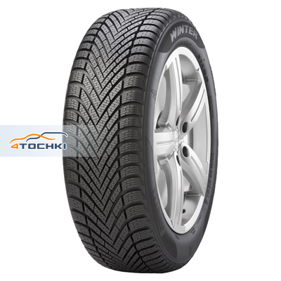 165/70R14 81T Cinturato Winter