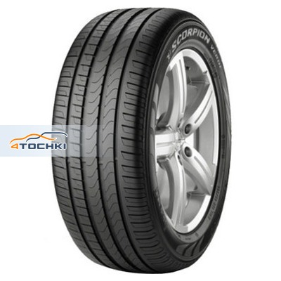 235/55R19 101V Scorpion Verde MOE Run Flat