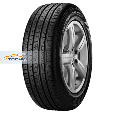 Scorpion Verde All-Season 265/60R18 110H  всесезон