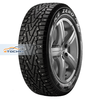 275/45R20 TL Pirelli 110H XL Winter Ice Zero ш
