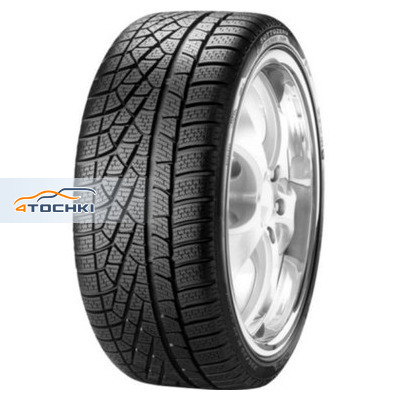 Winter SottoZero 255/35R20 97V  зима