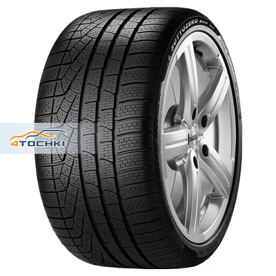 275/40R19 105V XL Winter SottoZero Serie II * TL Run Flat