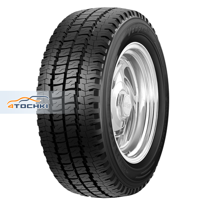 175/65R14C 90/88R Cargo Speed TL