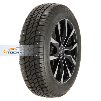 Cargo Speed Winter 195/60R16C 99/97T шип зима