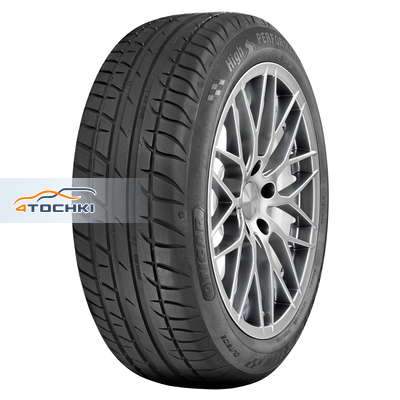 205/65R15 94H High Performance