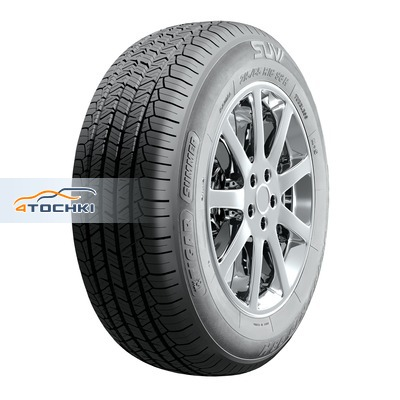 Шина 235/55 R17 103V XL SUV SUMMER