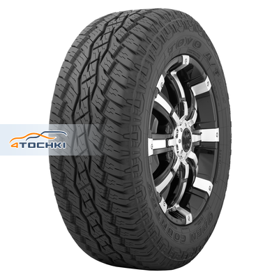 275/45 R20 Open Country A/T Plus Toyo 110H TL