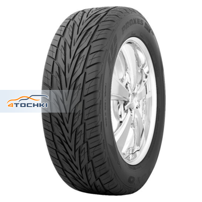 305/50R20 120V Proxes ST III