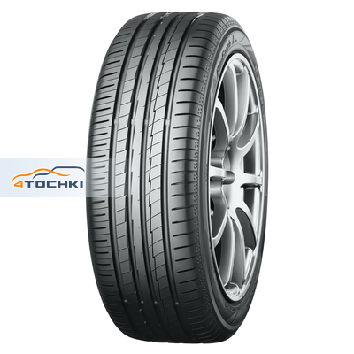 BluEarth-A AE-50 205/50R17 93W  лето