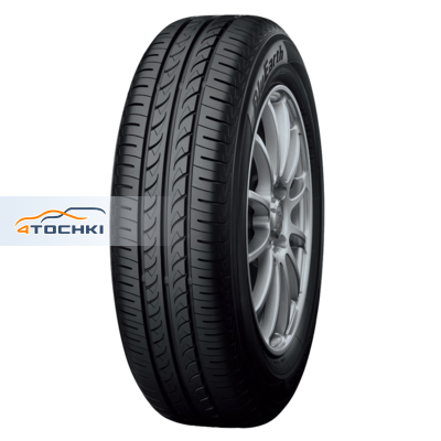 BluEarth AE-01 205/55R16 91H  лето